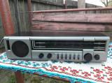 RADIO CLUB 01  , TEHNOTON .  FUNCTIONEAZA .