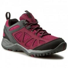 Pantofi Merrell SIREN SPORT Q2 beet red (MRL-J37454) - Adidasi dama Merrell, Culoare: Rosu, Marime: 36, 38, 39, 40