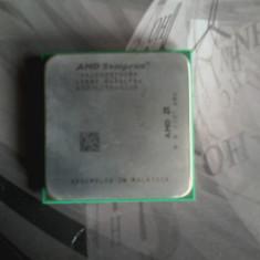 CPU AMD Sempron 64 2600+ - SDA2600AIO2BX