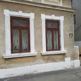 Casa P+1 ultracentral - langa Tomis Mall - Casa de vanzare, 180 mp, Numar camere: 10, Suprafata teren: 132