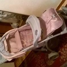 Carucior Lorelli - cu garantie - Carucior copii 2 in 1 Lorelli, Altele