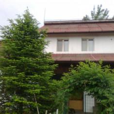 CASA ECOLOGICA + LIVADA - Casa de vanzare, 150 mp, Numar camere: 4, Suprafata teren: 1000