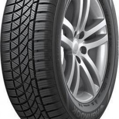 Anvelopa GENERAL TIRE 155/65R14 75T ALTIMAX A/S 365 MS 3PMSF - Anvelope All Season