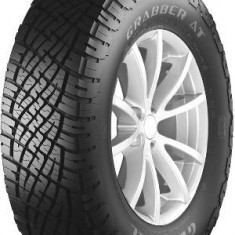 Anvelopa GENERAL TIRE 255/55R20 110H GRABBER AT XL FR MS - Anvelope All Season