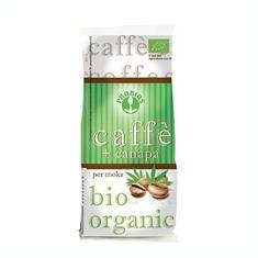 Cafea Bio Arabica cu Canepa Probios 250gr Cod: 8018699018222 - Inlocuitor de cafea