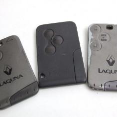 Reparatii Carduri Renault Laguna, Megane, Scenic, Clio