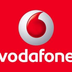 NUMAR DE AUR VODAFONE 0732.656.008 SIGILAT !!! - Cartela Vodafone