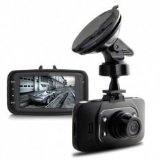 Camera video auto HD 1080P GS8000L