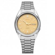 Ceas Bărbătesc Seiko 5 SNXS81