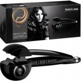 Ondulator de par BaByliss Pro Perfect Curl