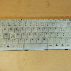 Tastatura Laptop Medion MIM2060