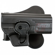 Cytac toc rigid Glock