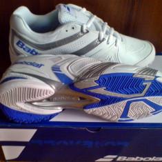Adidasi Babolat V Pro All 42.5EU -produs original- IN STOC - Adidasi pentru Tenis