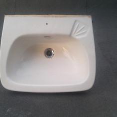 Chiuveta - Lavoar