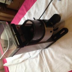 Rasnita cafea