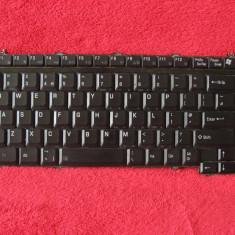 Tastatura laptop Toshiba Equium M70-337, KFRSBA002A, PK13ZKM0200, 059250T