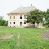 Proprietar vand Conac, Stupini, Brasov - 119.000 EUR - Casa de vanzare, 566 mp, Numar camere: 1, Suprafata teren: 6540