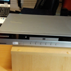 DVD Recorder Medion MD42183 HDD 80 GB fara Telecomanda - DVD Recordere
