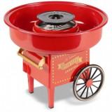 Masina pentru facut vata de zahar