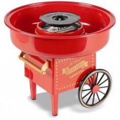 Masina pentru facut vata de zahar - Aparat Desert