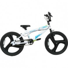 BICICLETA WOW ZINC 20IN GRAVITY BMX - Mountain Bike