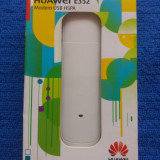 Modem internet USB orange (Huawei / ZTE) - Modem 3G