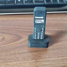 STICK USB PANASONIC 4 GB, FUNCTIONEAZA .