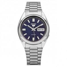 Ceas Bărbătesc Seiko 5 SNXS77K