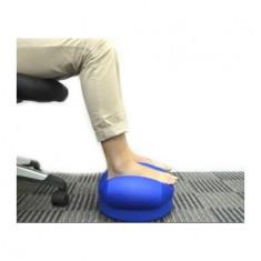 Perna masaj pentru picioare Vibrating