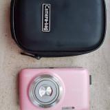 Camera foto Samsung roz