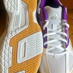 Adidas Opticourt Ligra 2 Indoor 41 1/3EU -produs original- IN STOC