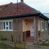 Vânzare casă Odoreu, jud. Satu Mare - Casa de vanzare, 87 mp, Numar camere: 2, Suprafata teren: 807