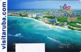 Cumpara ieftin Card plastic de reduceri in Aruba