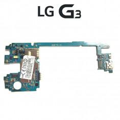 Placa LG G3 F400s noua functionala / modelul de Korea