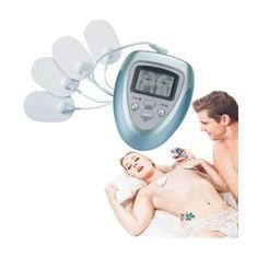 Electrostimulator E-stim Shock Therapy Electro Sex Kit Masaj Muscular