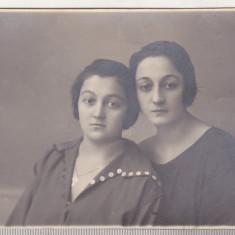 bnk foto Portrete de femei - Foto-Lux Zalevsky 1923