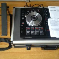 Pioneer ddjsb - Console DJ