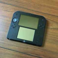 Nintendo 2DS defect - Consola Nintendo
