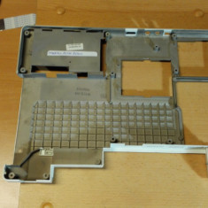 Bottom Case Laptop Medion MIM2060