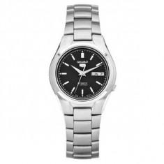 Ceas Bărbătesc Seiko 5 SNK605K1