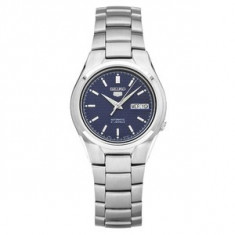 Ceas Bărbătesc Seiko 5 SNK603K1