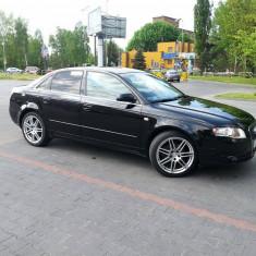 Audi a4 b7, 2006, benzina, 190 000km, 1600 cmc
