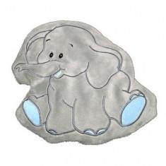 Pernuta pentru Colici Model Elefantel