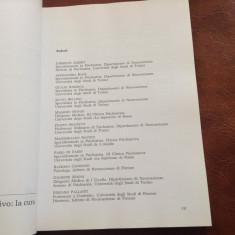 Carte medicina L Italiana - Il disturbo ossessivo compulsivo la cura / 342 pag !