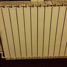 Calorifere, butoi inox 200L, pompa recirculare, aspirator, invertor - Calorifer electric