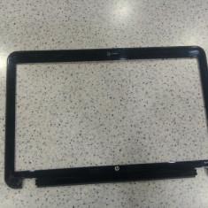 Rama display laptop Hp Pavilion DV6-3000 , DV6-3103sl