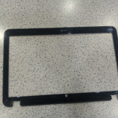 Rama display laptop Hp Pavilion DV6-3000, DV6-3103sl