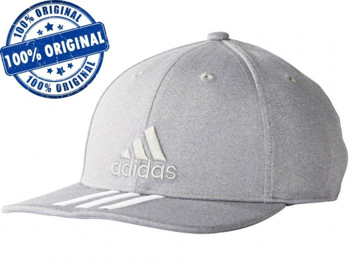 Sapca Adidas 3 Stripes - sapca originala foto mare