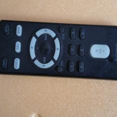 M-8.Telecomanda Sistem Audio Auto Sony RM-X151