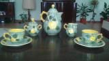 Serviciu Ceai/Cafea Villeroy & Boch Delice